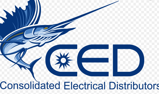 CED Consolidated Electrical Distributor