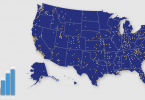 Consolidated Electrical Distributors Locations