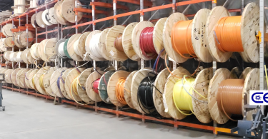 Who Owns Consolidated Electrical Distributors?
