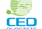 Ced Electric
