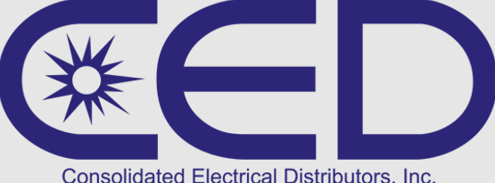 Ced Electrical Distributors