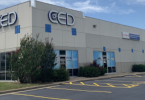 Consolidated Electrical Distributors Headquarters